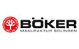 Boker (Германия)