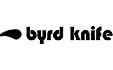 Byrd (Китай)