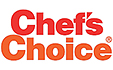 Chef's Choice (США)