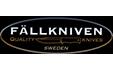 Fallkniven (Швеция)