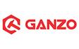 Ganzo (Китай)