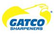 Gatco (США)