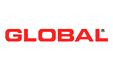 Global (Япония)