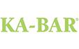 KA-BAR (США)