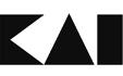 KAI (Япония)