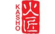 Kasho (Япония)