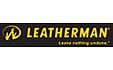 Leatherman (США)