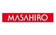 Masahiro (Япония)