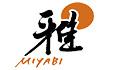 Miyabi (Япония)
