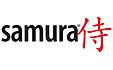 Samura (Япония)