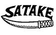 Satake (Япония)