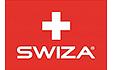 Swiza (Швейцария)