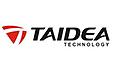 Taidea (Япония)
