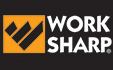 Work Sharp (США)