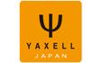 Yaxell (Япония)