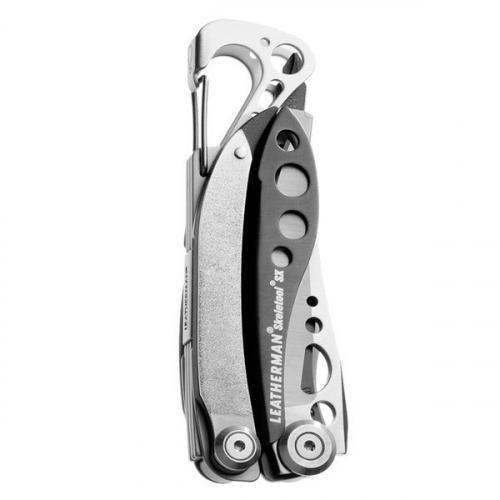 Мультитул 6,6 см Leatherman Skeletool 831789