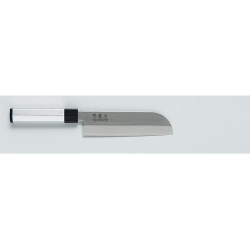 <b>Нож</b> Усуба 18см <b>Kanetsugu</b> HOCHO 8026