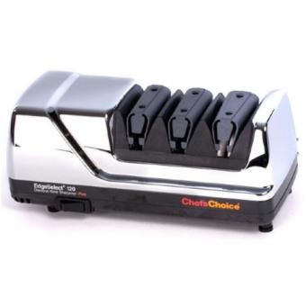 Электрическая точилка для ножей Chef`s Choice CH/120H