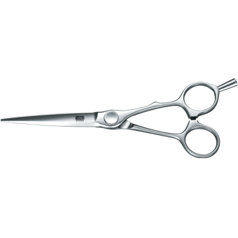Ножницы прямые 5,8 Kasho Millennium KML-58 s