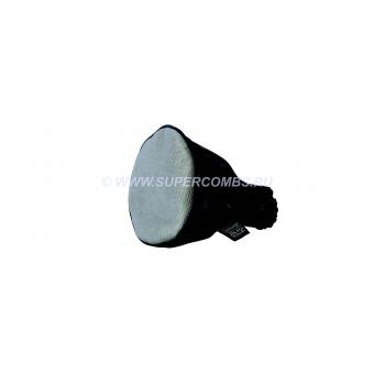 Дифузор для фена Y.S.PARK 0572-YS D-L-black