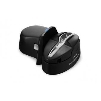Точилка электрическая Kyocera DS-50