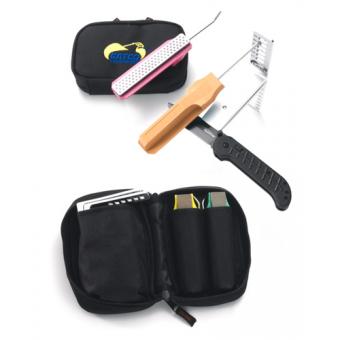 Набор для заточки ножей Gatco Backpacker 10011
