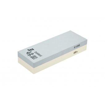 Точильный камень Mcusta WS-COM-400/1200