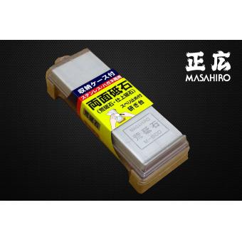 Точильный камень Masahiro M-600/1000