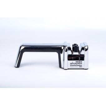 Механическая точилка для ножей Chef'sChoice CH/460