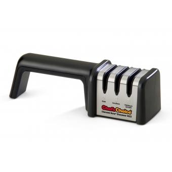 Механическая точилка для ножей Chef'sChoice CH/4623