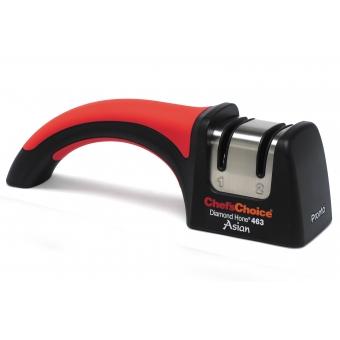 Механическая точилка для ножей Chef'sChoice CH/463