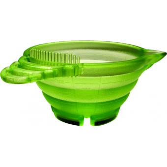 Миска для краски / Tint Bowl  Green