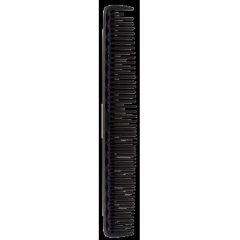 Расческа для стрижки  Y.S.PARK Professional  - 337 / Cutting Combs Carbon Black