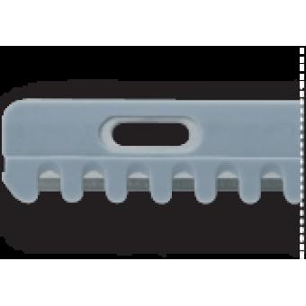Блок сменных лезвий Kasho Speed Edge B-10KBL