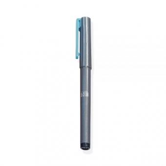 Масляный карандаш Kasho 7000