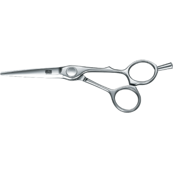 Ножницы эргономичные 5,5 Kasho Millennium KML-55 os
