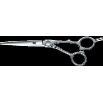 Ножницы эргономичные 6,5 Kasho Millennium KML-65 os