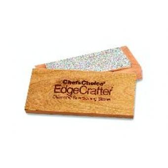 Точильний камень алмазный 10см Chef'sChoice CH/400DC-10