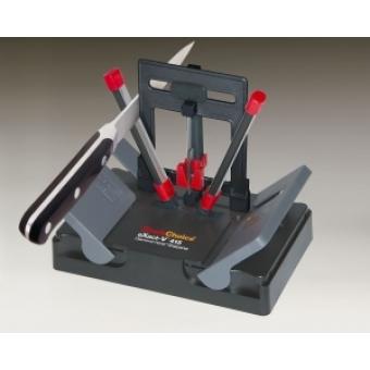 Механическая точилка для ножей Chef'sChoice CH/415V