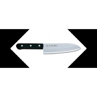Нож Сантоку 17 см Tojiro DP F-311