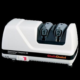 Электрический станок для заточки Chef`s Choice CH/320