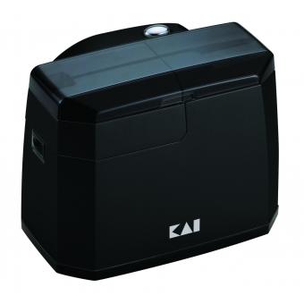Точилка электрическая KAI AP-118