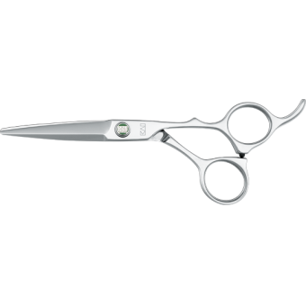 Ножницы эргономичные 5,5 Kasho Sagano KSG-55 os