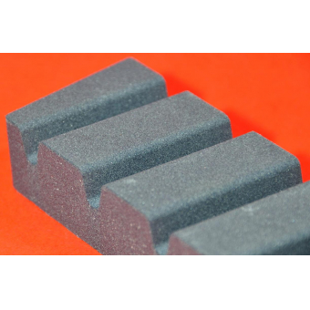Точильный камень Naniwa IO-1142